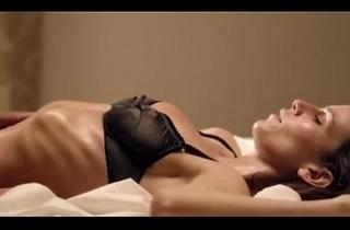 Saralisa Volm Explicit Sex Scene from Tourist house Desire