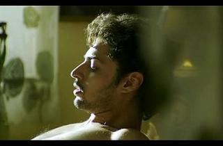 Bollywood Bhabhi series -03