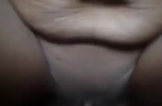 Indian Aunty And A Cock Aspect