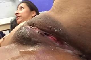 Threesome Hardcore Indian Fucking Mature Slut Pussy Screwed