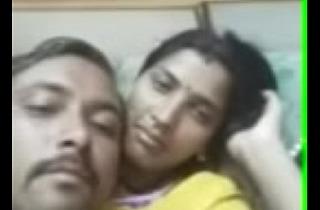 Desi aunty sex with neighbor