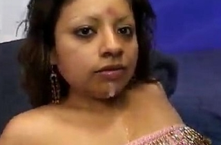 nisha religous hindu female fucking with arab muslim bf