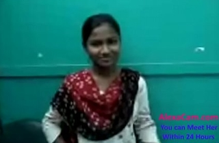 indian teen sunita by sanjh