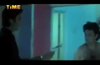 Indian bhabhi seduce by devar and his friend