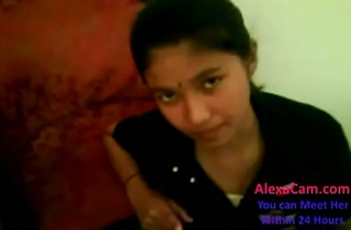 what a gender hawt horny inviting indian baby (7)
