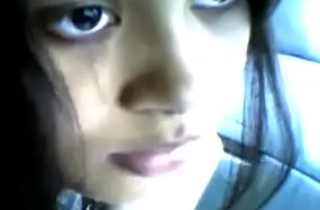 Beautiful Paki Aisha BJ 2 BF in Car hawtvideos.tk for more
