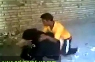 Friends-recording-sex-of-hijab-girl-with-boyfriend