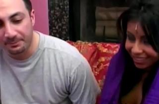 Indian Couple Performance drama Pussy Fucking