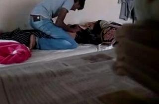 Delhi Academy Desi Girl Naina Intercourse Foreplay - MYSEXYCAMS69.ML