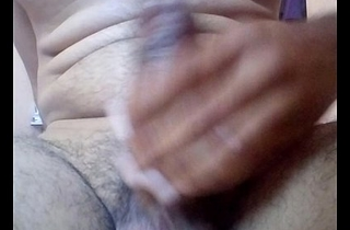 Long dick massage anybody wants it