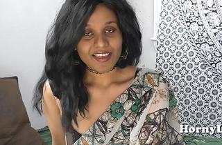 Bhabhi-devar Roleplay encircling Hindi POV