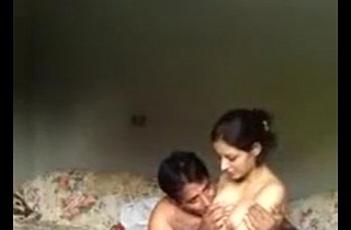 indian unshaded sex