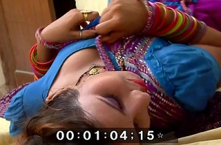 Bengali Hot Indian Hew Freshen Promo