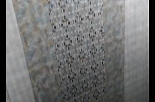 Mallu nurse hidden cam bath taken wits brother-in-law Part 2
