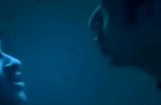 Indian adult web serial sex scenes &quot_ Dhaka Dhak Dosti Film Authentic &quot_