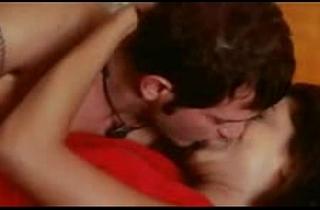 Payal Rohatgi Hot Scene from Laila - Video