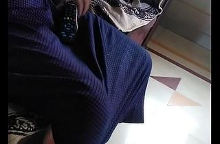 Telugu Swathi lanja Dani puku