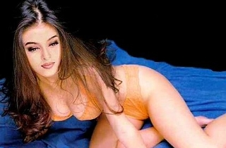 Hot Indian Movie