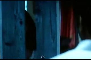 Mona Chopra Hot Sex Scene From Red Swastik