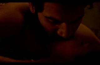 Bollywood Bhabhi series -01