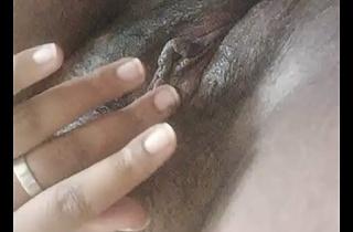 Desi Teen From Pune Fingering Of Boyfriend *orginal*