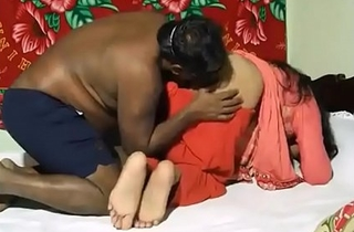my Indian husband not powerful courage sex
