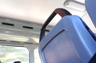 Bus Stroke 1