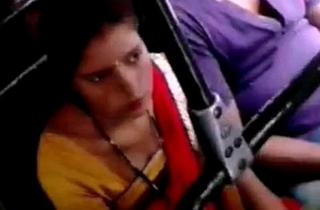 Desi bigboobs wife