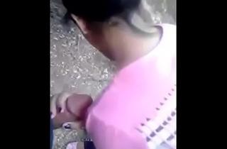pakistani girl blowjob in gardan