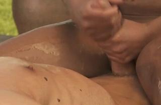 Nuru Massage Experiences