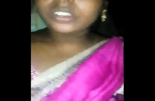 VID-20120916-PV0001-Panruti (IT) Tamil 34 yrs old married beautiful, hawt and sexy lady tailor - housewife aunty Mrs. Jamuna Pandiyan showing her pussy to her 37 yrs old married illegal lover - jackfruit seller Kadampuliyur Saravanan sex porn membrane