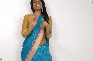 Hot Indian Aunty peeing be beneficial to virgin boy in Hindi