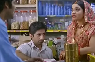 Indian adult filigree serial &quot_ New married wife&quot_