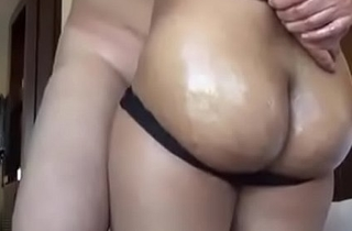 Fucking my indian aunt In hotel room