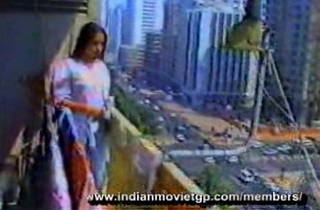 Honeymoon of Tamil girl in gulf