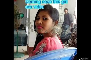 Bangladeshi sex frist time hot sexy leady