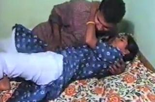 pakistani girlfriend ki new Hot video