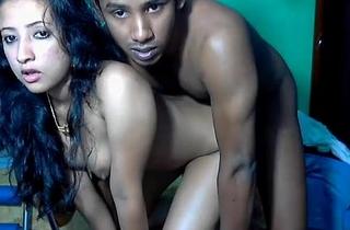 Srilankan Muslim Leaked Cam Video