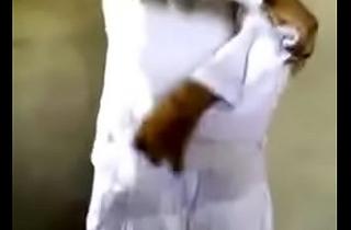 Super Hot Punjabi Colg Gal Undressed n Touching Dick hawtvideos.tk