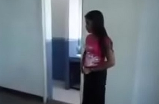 Chennai Babe Dolcy in Hotel hawtvideos.tk