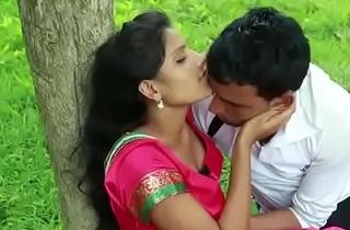 desi bhabhi sex with boy in woodland