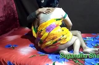 mature aunty fucking in college room hot indian chubby big pussy body of men fucking in outdoor
