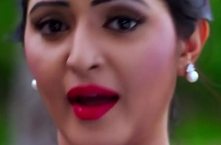 bhalobasha hoye gele bangla hot song - pori moni hot song
