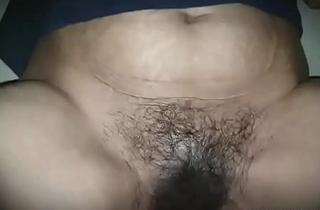 Fucking Indian Fit together Hot