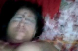 Bangladeshi bangla bhabi fucked in doggy &amp_ sermonizer