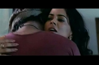 celibrity fuck -sex call girl munirka-9953710545 - sameera reddy
