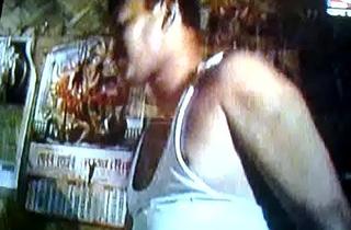 Sutiya Ganodharson 2