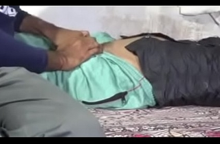 Indian Stepsister Hindi Audio Operative Video Hidden Camera Video