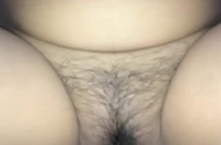 Desi Indian Fat Breast Establishing Cookie Pussyfucking POV