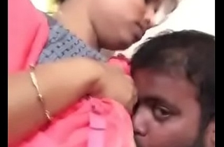 Indian fucking girl friend